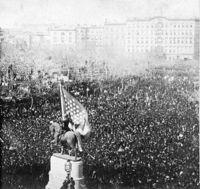 Union-square-sumter-flag-april-20-1861