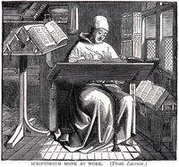 Scriptorium-monk-at-work-1142x1071