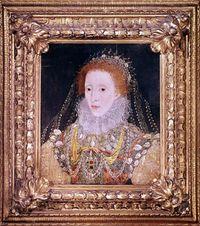 Eliza1580