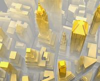 Golden_manhattan