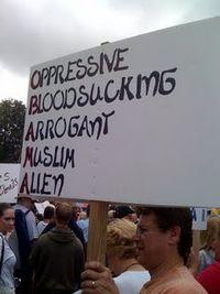 Obama-hate-muslimalien
