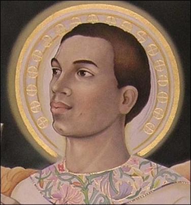 St-timothy