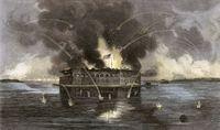 Fort-sumter-bombardment-72
