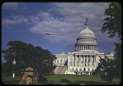 Cushman-washington-dc-1940-gore-vidal-pages