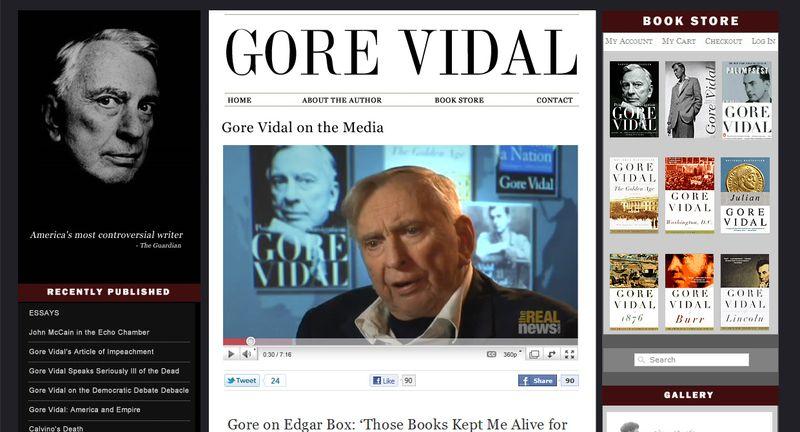 Gore-vidal-pages-gore-vidal-now