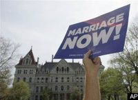 S-GAY-MARRIAGE-RHODE-ISLAND-large