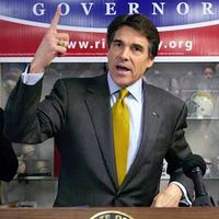 2011-08-12-11-52-42-1-47th-texas-governor-rick-perry-is-said-to-be-texas
