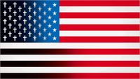Flag-christian_nationalism