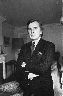 Gore-Vidal-by-Jill-Kremetz-1972-10-28-London