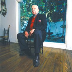 Gore-vidal-2003