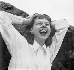 Carson_mccullers