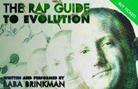 Brinkman-rap-guide-to-evolution