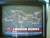 7.7-bombings