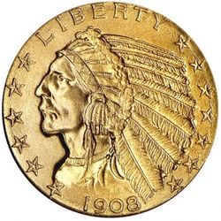 5-dollar-Gold-Half-Eagle-Coin-Pic