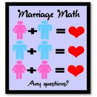 Marriage_math
