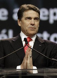 Rick-Perry-Aug-6-2011-The-Response
