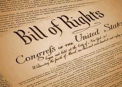 Us-bill-of-rights