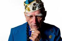 Pearl-Harbor-survivors-William-Temple-1