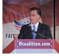 Willard-mitt-romney