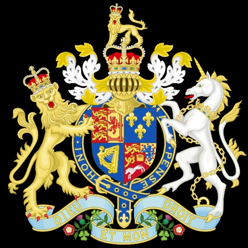 500px-Coat_of_Arms_of_Great_Britain_(1714-1801)