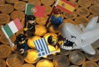 11-10-02_euro_crisis