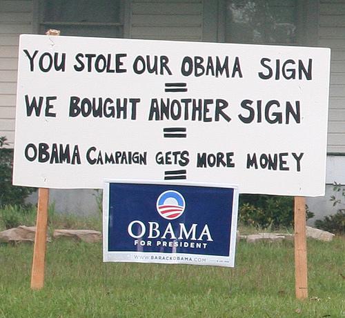 Obama_Sign_Surge
