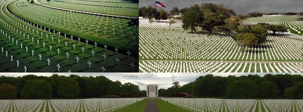 Memorial-Day-2012-FB-cover
