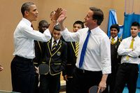 0313-ncaa-obama-cameron-special-relationship_full_600