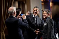 320px-Eric_Metaxas_with_Barack_Obama_and_Joe_Biden