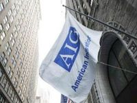 Us-treasury-to-sell-18-bn-of-aig-stock