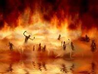 Hell-4