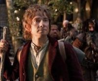 220px-Bilbo_Baggins_from_The_Hobbit_Wallpaper