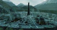 400px-Isengard