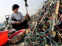 China20recycling-jj-001