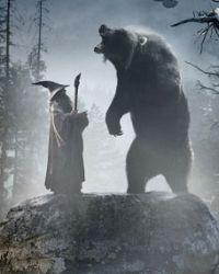 The-Hobbit-massive-banner-3