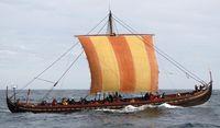 Alt_Sea Stallion en route