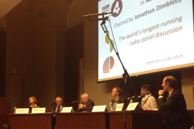 BBC-Radio-4-Any-Questions-BBCAQ-2013-April-18-recording
