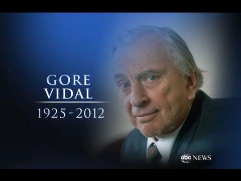 Gore-Vidal-1925-2012