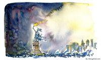 Statue-liberty-new-york-hurricane-web