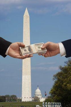 Corporate_money
