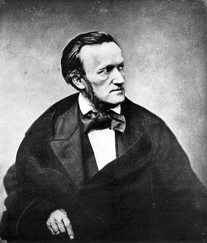 408px-Richard_Wagner,_Paris,_1861