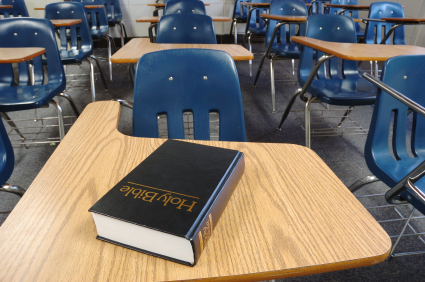 Bible-Public-School-Classroom.jpeg