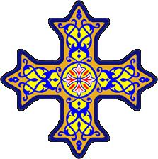 Coptic01-large