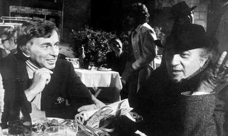 Gore-Vidal-left-with-Fede-009