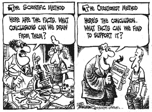 Science_vs_creationism-2