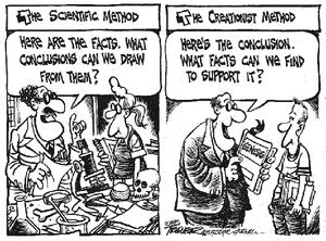 Science_vs_creationism-2