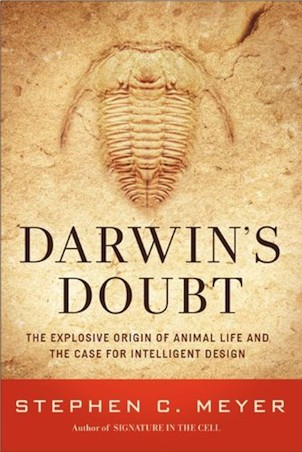 Darwins-doubt_302