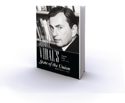 the selected essays of gore vidal epub Download #ebook pimp: the story of my life by iceberg slim pdf epub mobi txt kindle doc azw format read online pimp: the story of my life by iceberg slim full ebook.