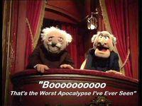 Statler-waldorf-apocalypse