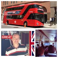 Isebrand-UK-trade-and-investment-bus-Britain-3
